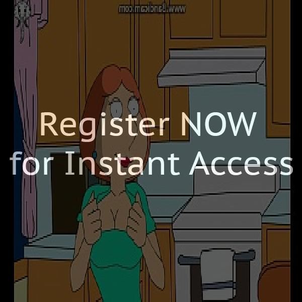 Pot dating services in canada