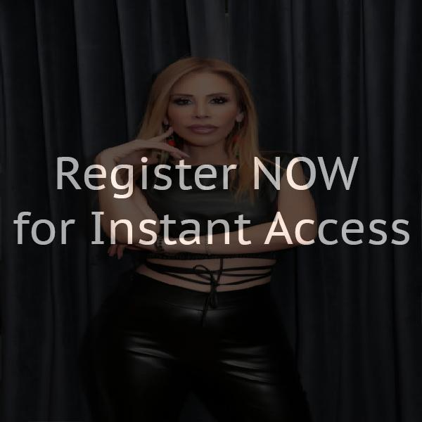 Sex swinger want american dating
