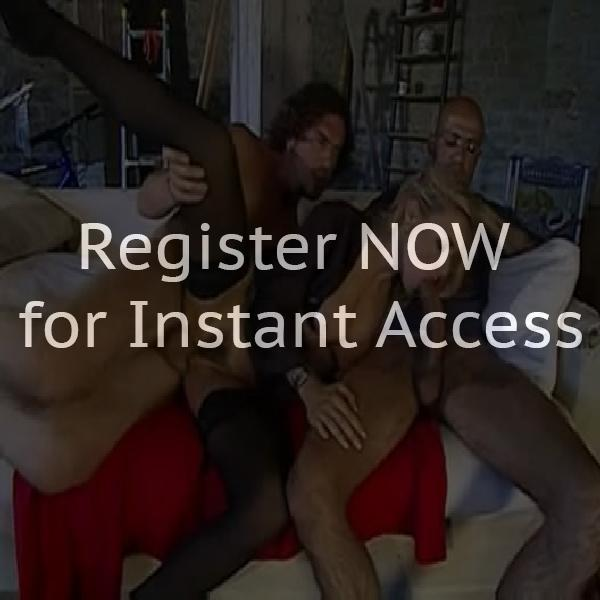 Housewives looking real sex Craftsbury Vermont 5826