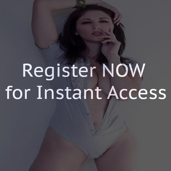 Adult seeking real sex Prospect Heights