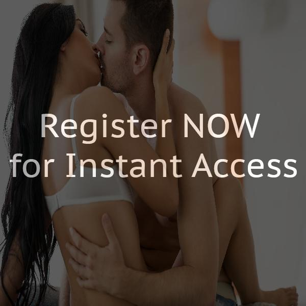 Hot housewives seeking casual sex Amber Valley