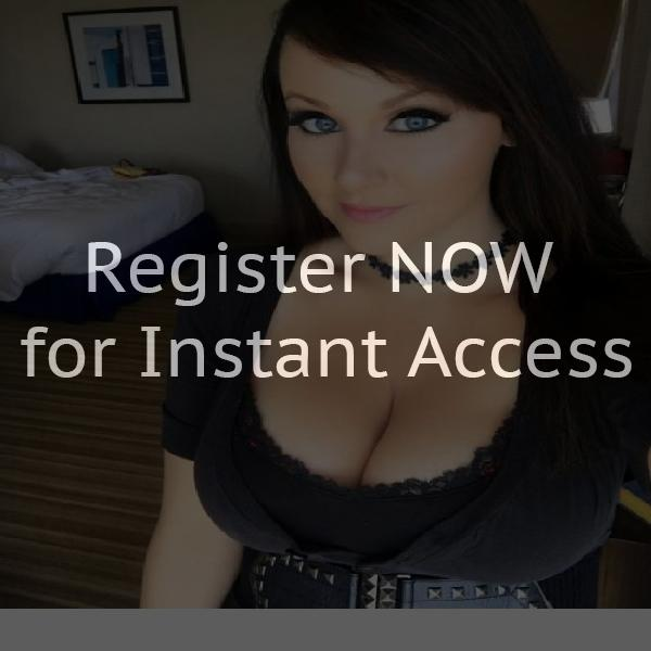 Discreet sex meets andover uk