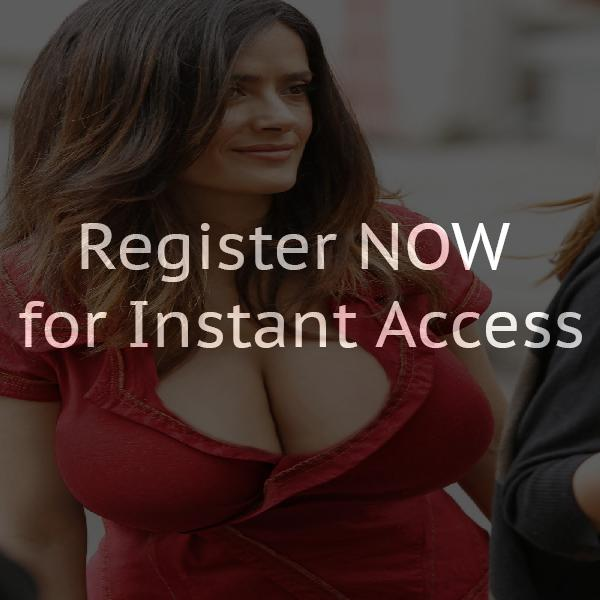 One time thing indian adult match sex