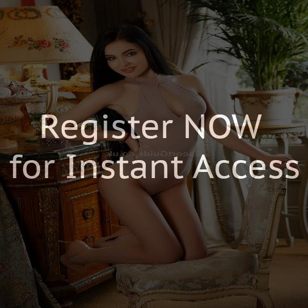 Crosbyton TX housewives personals