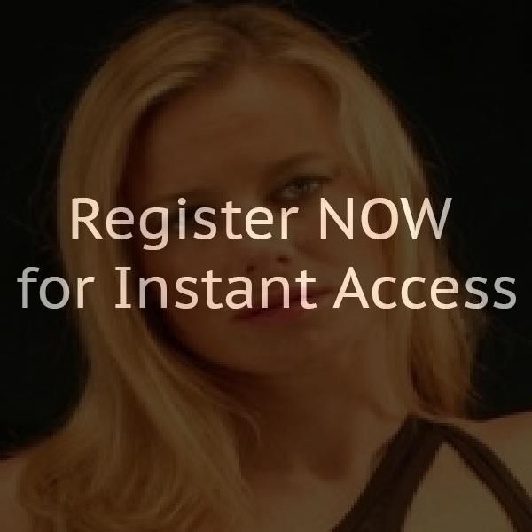 Adult seeking real sex ME Orrington 4474