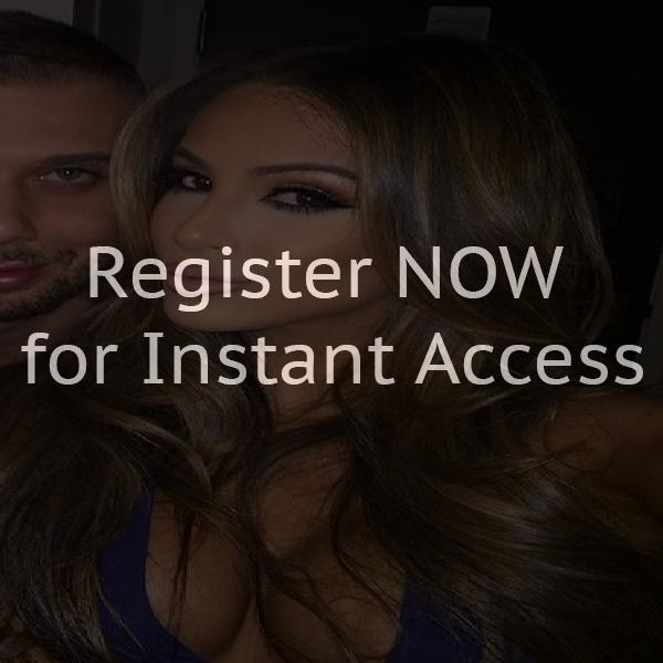 Dating sites without registration
