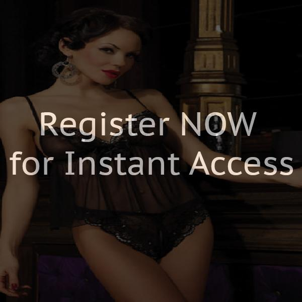 Younger women for private San Francisco California