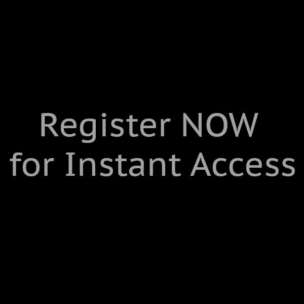 Swingers Personals in Chesterfield