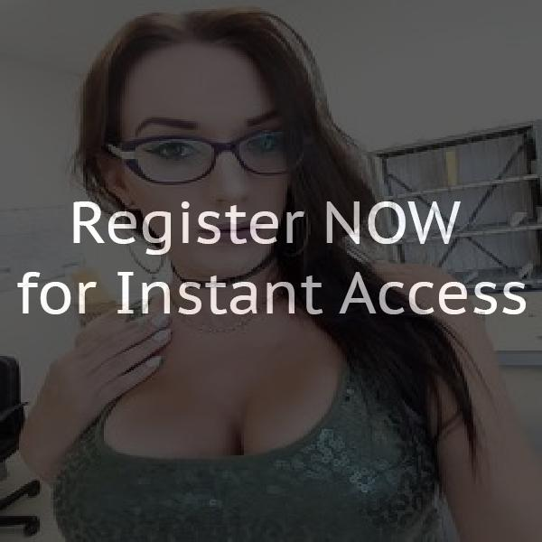 Hot housewives want casual sex Clarence-Rockland