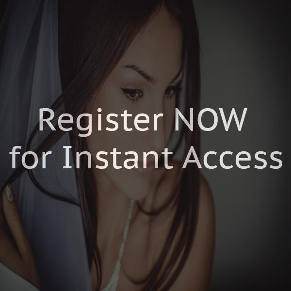 Adult chatroulette rooms