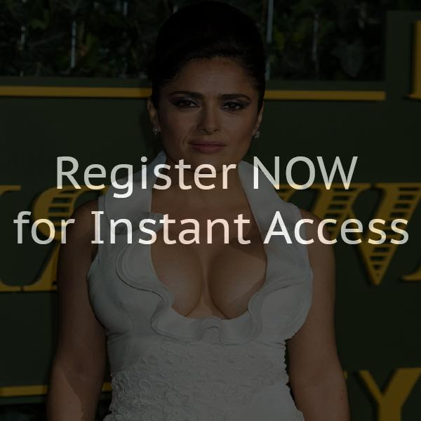 Adult singles dating in East corinth, Vermont (VT).