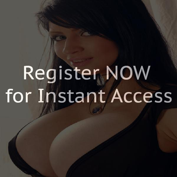 Witham mi women looking for sex com