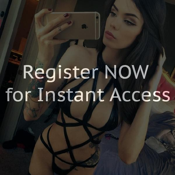 West Lafayette online sex chat for free
