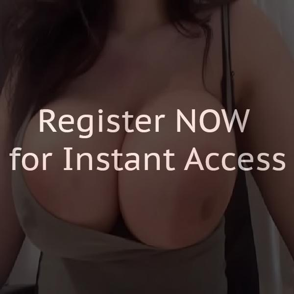 Deadwood girls who want to fuck fuck book Weinegg