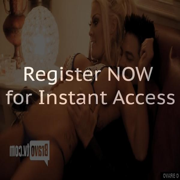 Beautiful housewives wants casual sex Port Clinton