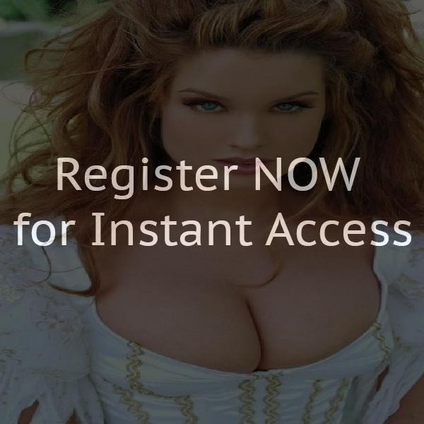 Free sex chat with horny women