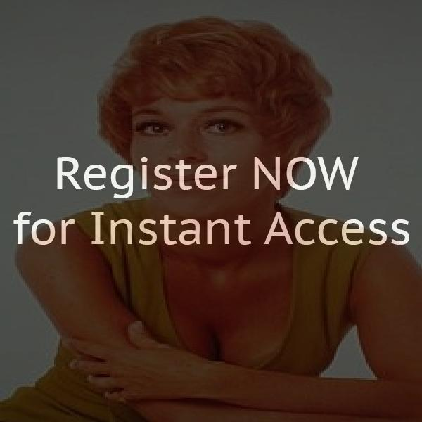 Adult singles dating in Colmesneil, Texas (TX).