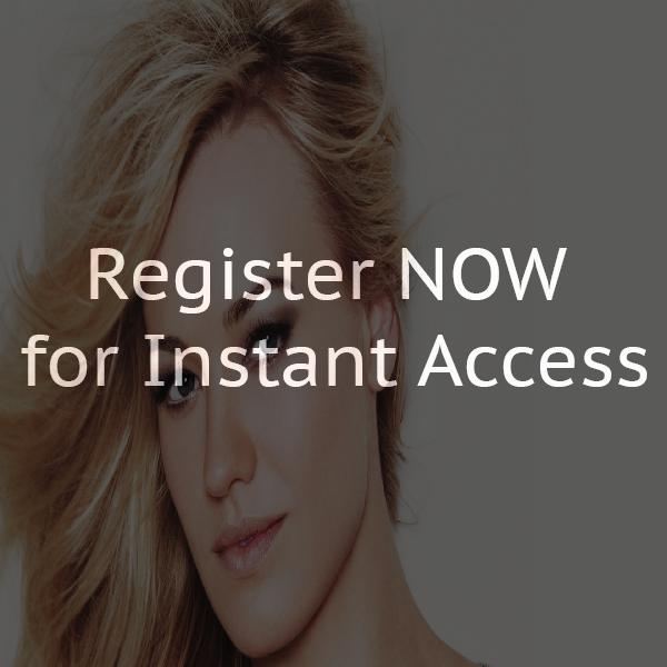 Meet women for bdsm in Wyomissing