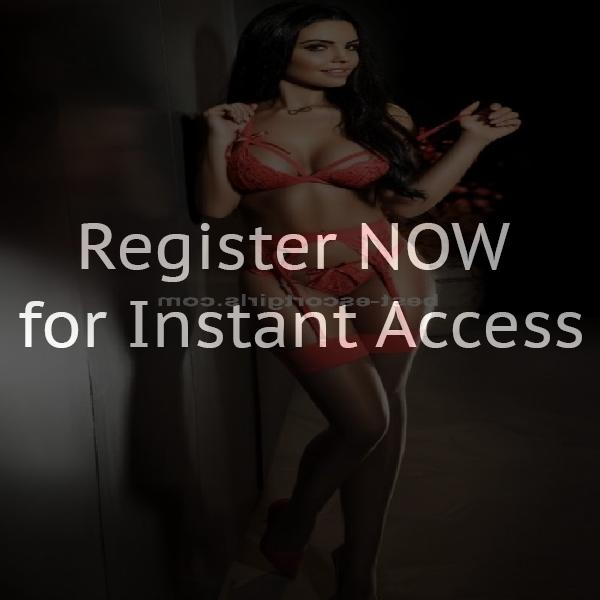 Hot housewives wants casual sex Flowood