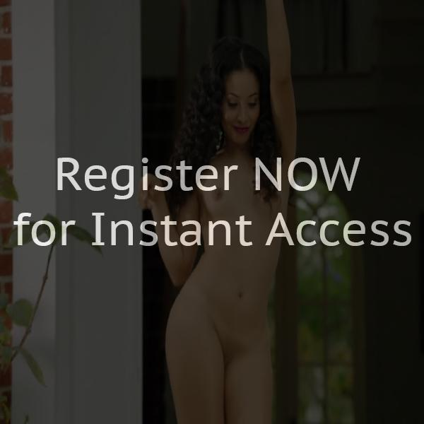 Beautiful older ladies wants sex personals New Hampshire