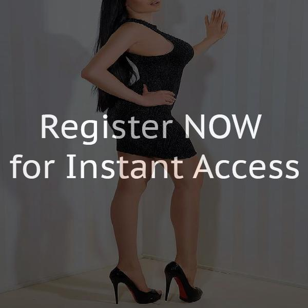 Beautiful housewives wants real sex Lake Worth