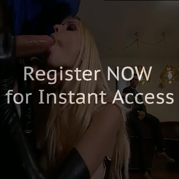Married ladies want real sex Port Allen