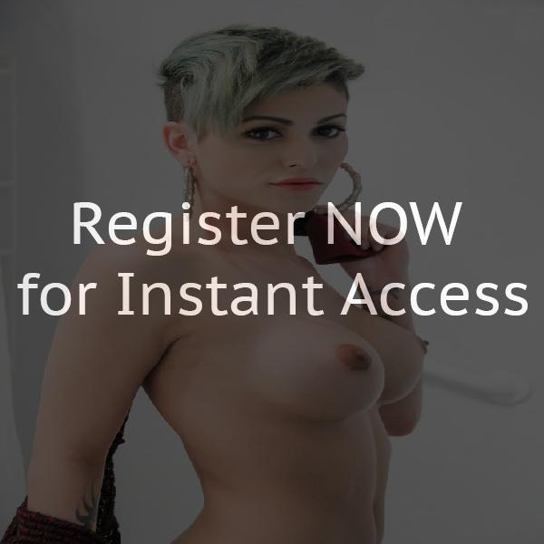 Girls that want free sex in Hannover