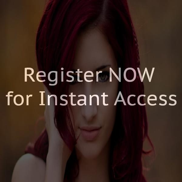 Affairs dating in Clear creek West Virginia